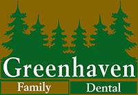 Greenhaven Family Dental