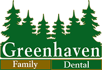 Greenhaven Family Dental
