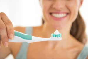 toothbrushelectricpaste