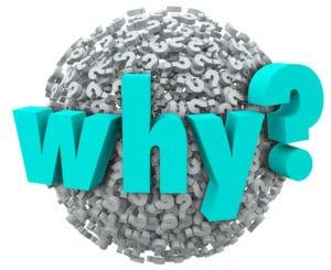 whyworld