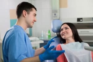 expert-care-from-a-professional-dental-cleaning
