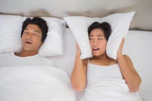 understanding-why-sleep-apnea-is-a-threat-to-your-health